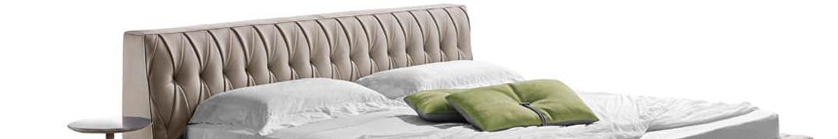 Attirant Design Depot Furniture Inc   Miami, FL, US 33156