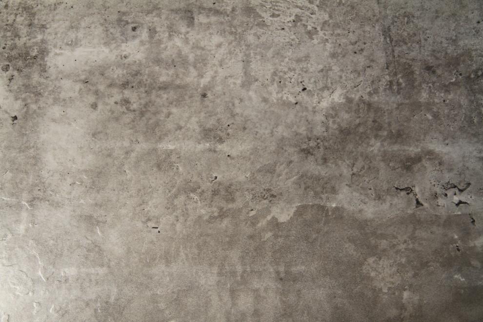Produkte | Wand
