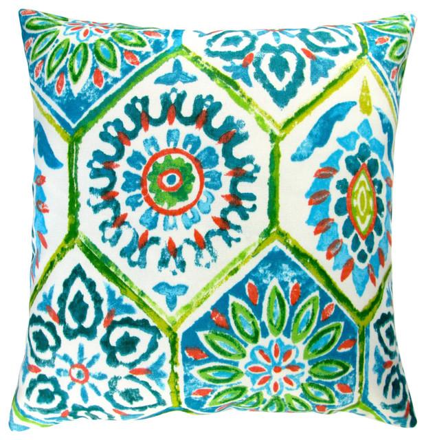 ARTISAN PILLOWS - Artisan Pillows Outdoor 18