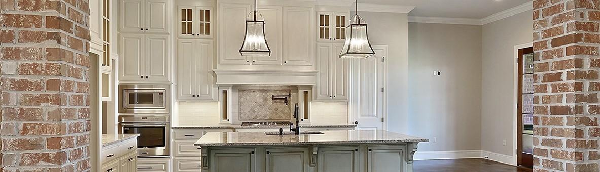 Craig Milioto Custom Homes, LLC - PRAIRIEVILLE, LA, US 70769 - Home