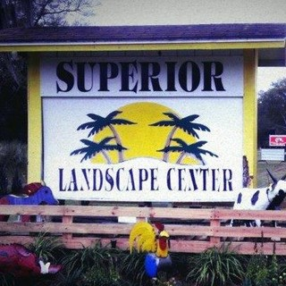 Superior Landscape U0026 Garden Center   Ocala, FL, US 34482