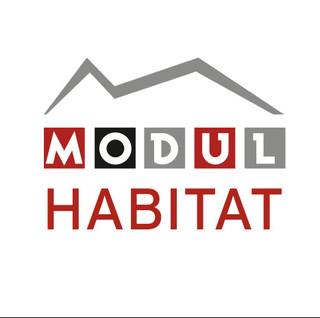 modulhabitat haute savoie annecy fr 74000. Black Bedroom Furniture Sets. Home Design Ideas