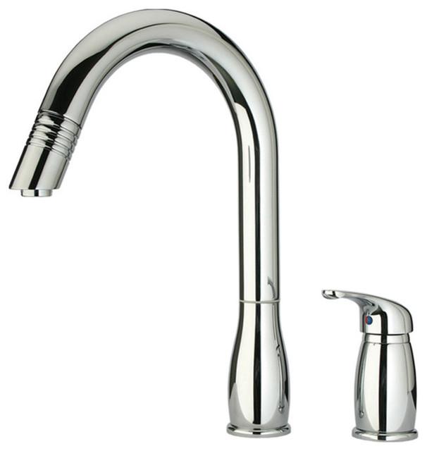Two Hole Kitchen Faucet | Kafka 4 Hole Kitchen Faucet 4 Hole Kitchen Sink 4 Hole Washer 4