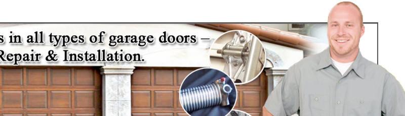$29 Garage Door Repair Pleasanton (925) 300 4562