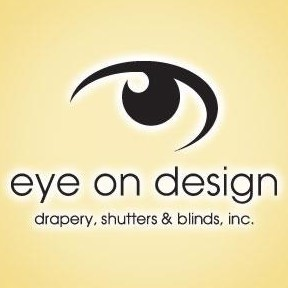Eye On Design Belleville Il Il Us 62220