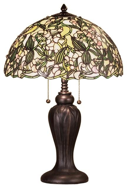 Meyda tiffany meyda 24h sweet pea table lamp reviews houzz meyda 24h sweet pea table lamp victorian table lamps aloadofball Gallery