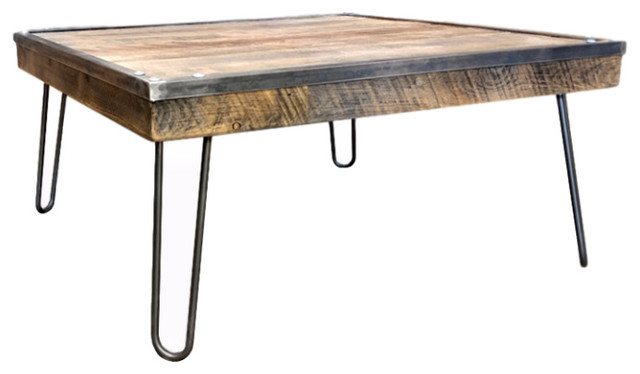 Coffee Table Style Furniture