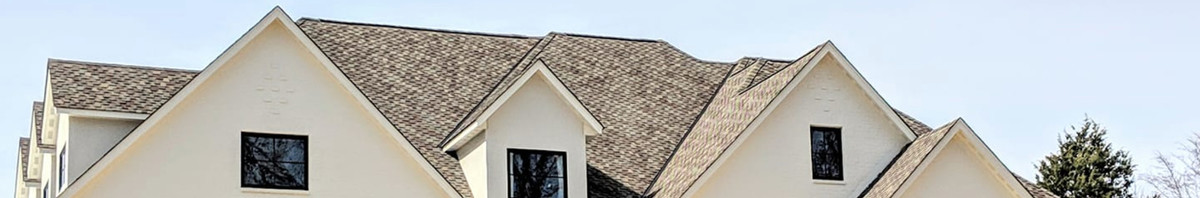 Bathroom Remodeling Jonesboro Ar master roof and remodel - jonesboro, ar, us 72401