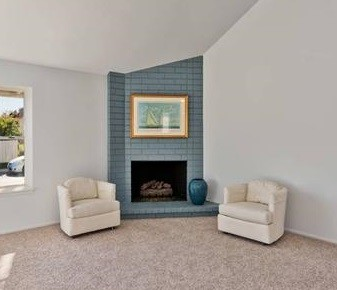 Fireplace Help (remove or reface)