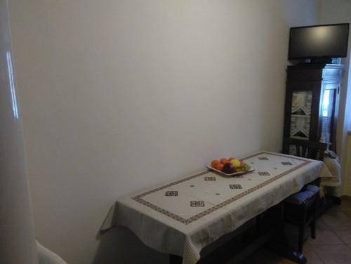 Come completare la parete in cucina help me