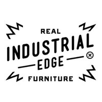 Real Industrial Edge Furniture   Loveland, CO, US 80537