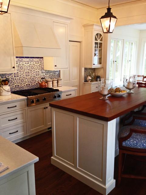 Charlottesville Kitchen Wet Bar Remodel Transitional Richmond By Bb Custom Designs