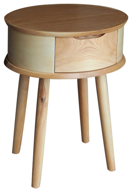 swedish bedside table tables