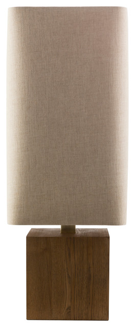 Longshore Table Lamp.