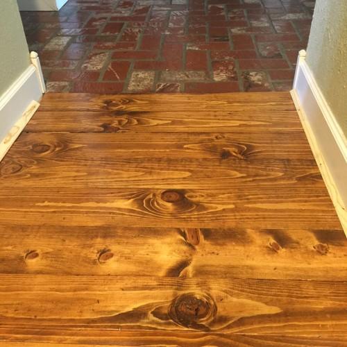 Varathane For Floors Flooring Ideas And Inspiration