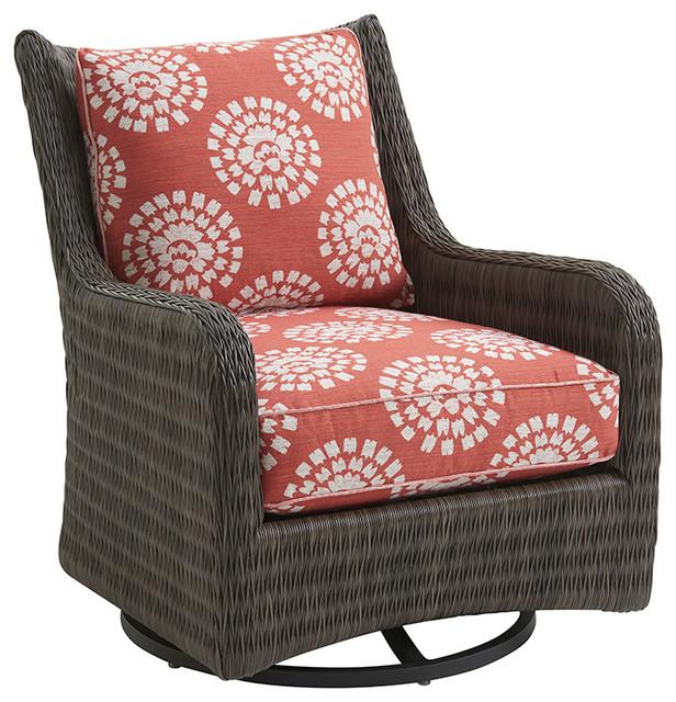 Wondrous Occasional Swivel Glider Chair Beatyapartments Chair Design Images Beatyapartmentscom