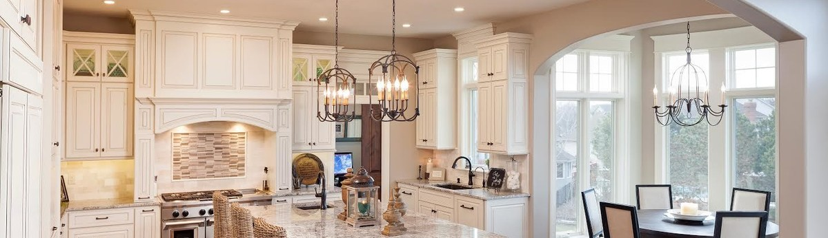 Euro Tech Cabinetry And Remodeling Corp Plainfield IL US - Us home remodeling corp