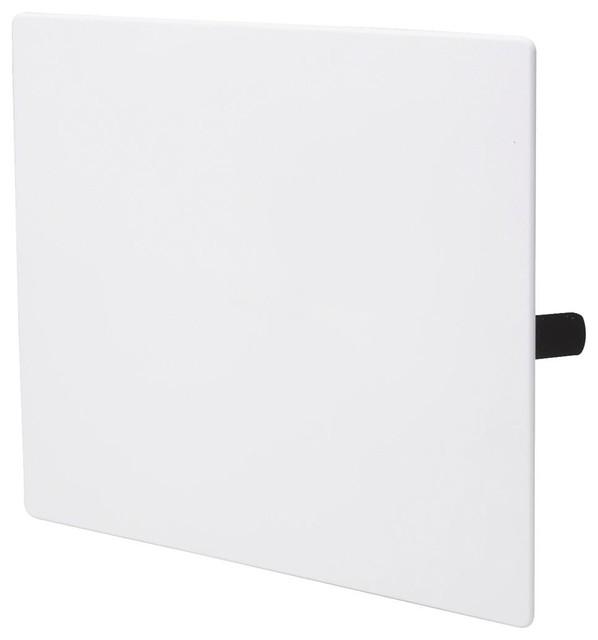 "Mueller/B & K, 10"" Square Access Panel 156-708"