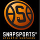 SnapSports® Athletic Floors & Outdoor Courts