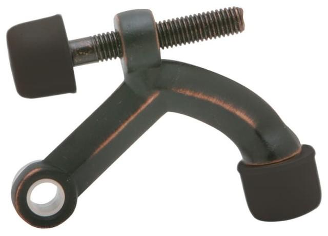 Schlage 70 General Hardware Hinge Pin Door Stop