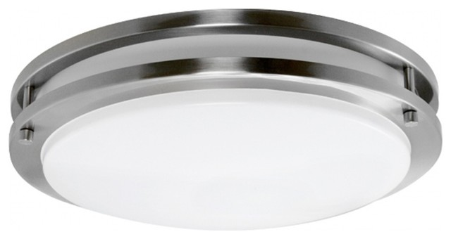 El-825 Interior Ceiling Mount Fixture.