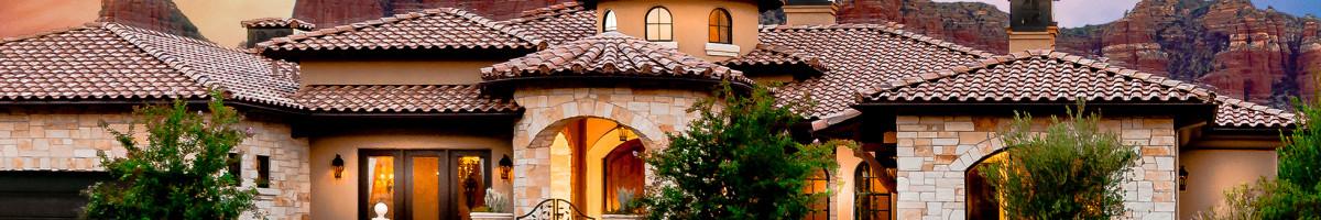 Designer Homes By Szabo LLC - Prescott, AZ, US 86301