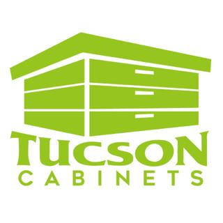 Charmant Tucson Cabinets LLC   Tucson, AZ, US 85704