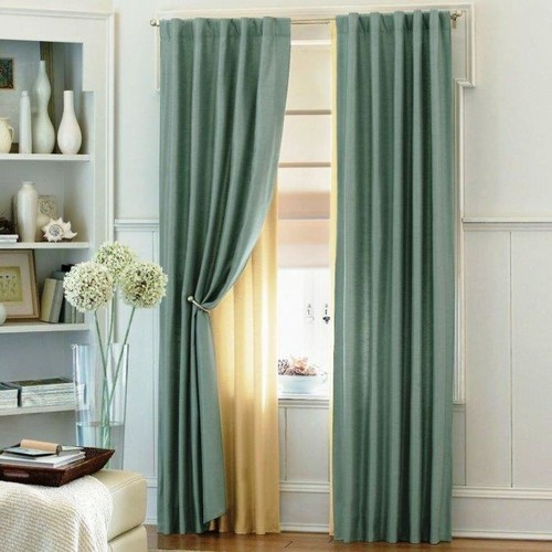 Curtains Ideas curtain placement : Desperate for Curtain Rod placement advice!!!!!