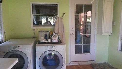 Replace Our Sliding Door To Go Outside With French Doors The Windows Energy Efficient