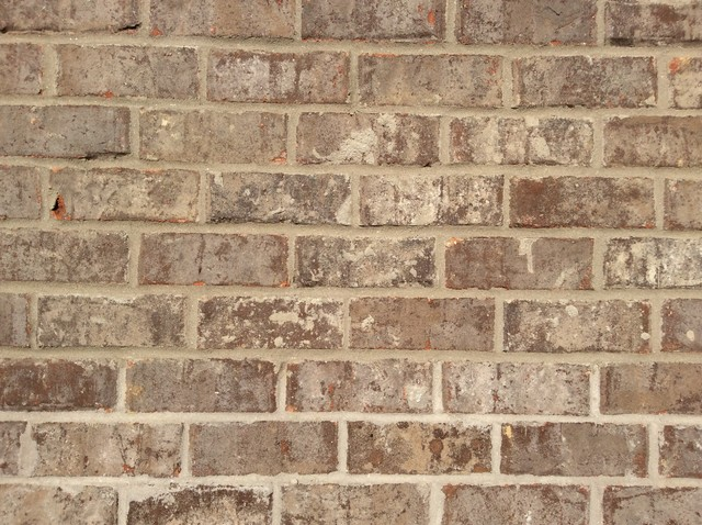 Mountain Brook Brick Birmingham By Acme Brick Birmingham
