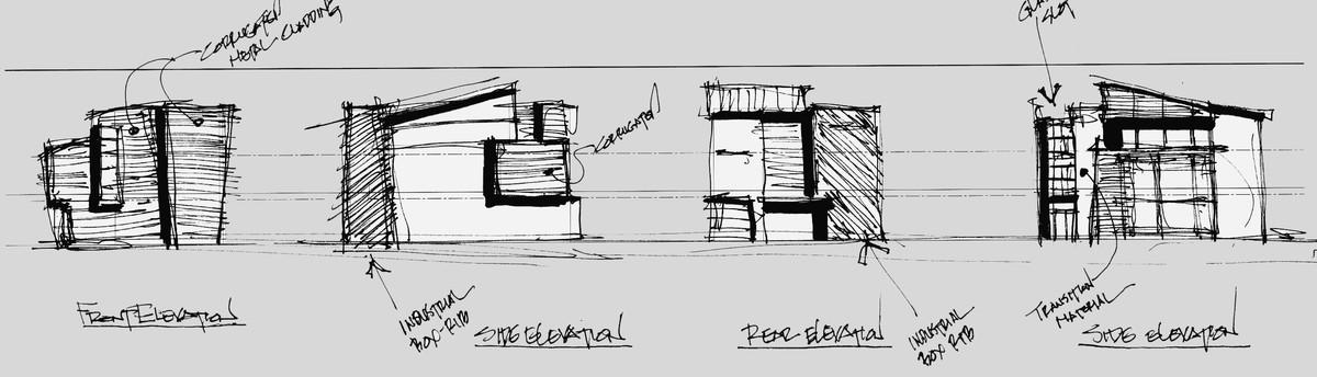 Wdg Architecture Planning Interiors Naples Fl Us 34109