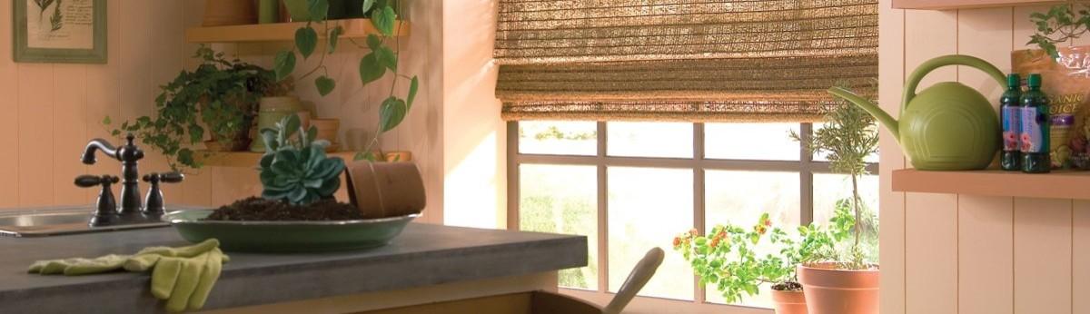 window abcwindowshade home reviews shade portfolio houzz us inc ma go pro abc blinds everett co to design