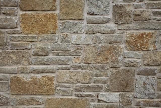 Lueders Limestone Traditional Austin By Cobra Stone Inc