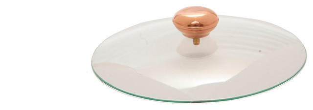 Lid For 970 Chafing Dish.