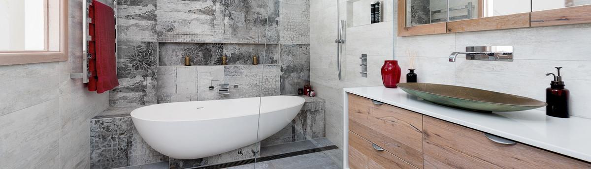 Bubbles Bathrooms   Chadstone, VIC, AU 3148