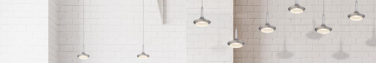 Robinson lighting bath centre vancouver bc ca kitchen bath fixtures houzz