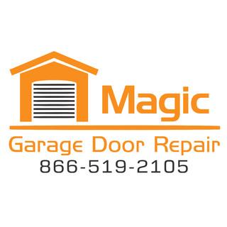 Garage Door Installation Dickinson (281) 402 6228   Dickinson, TX, US