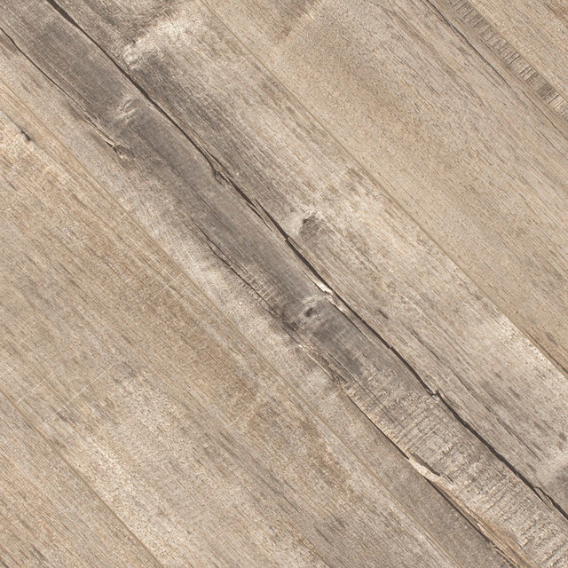 Alloc Elite Weathered Barnwood 12 Mm Laminate Traditional