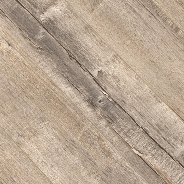 Alloc flooring complaints floor matttroy for Dream home xd 10mm calico oak