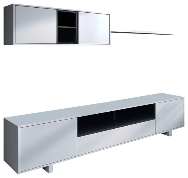 Belus Media Unit
