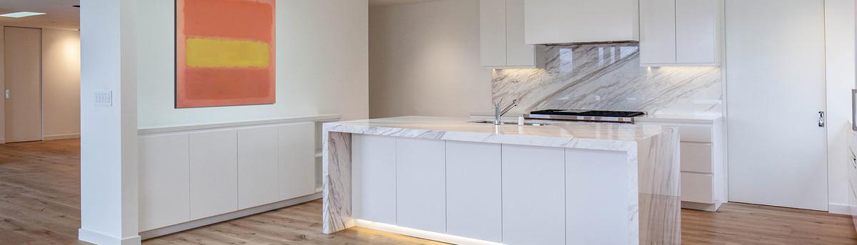 Inspyre Home Design   Pasadena, CA, US 91107   Start Your Project
