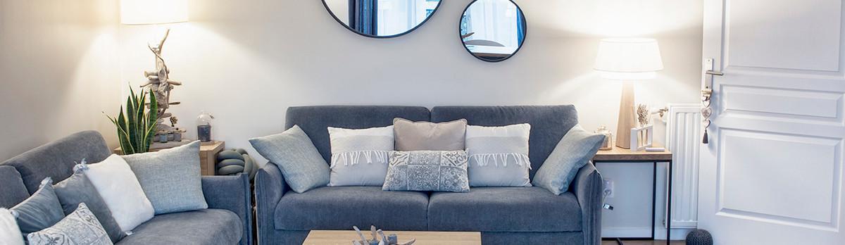 s jour v lizy. Black Bedroom Furniture Sets. Home Design Ideas