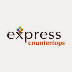 High Quality Express Countertops   Hanover, MD, US 21076