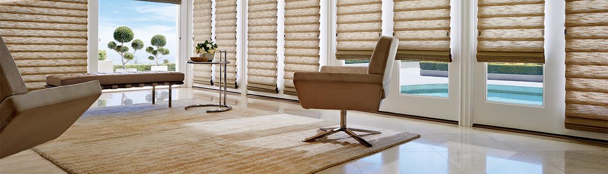 Lori Jill Designs Window Fashions Boca Raton Fl Us 33487