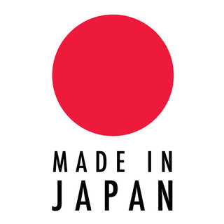 Made In Japan South Melbourne Vic Au 3205