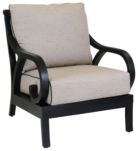 Attrayant Crittenden Chair