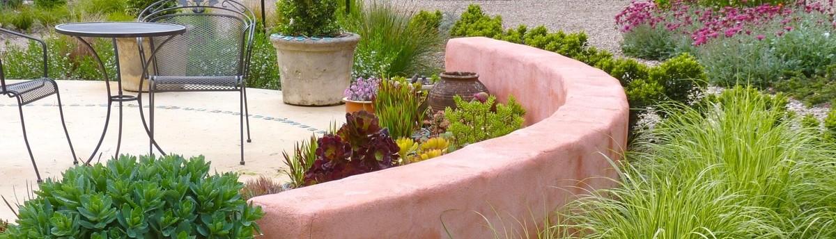 Arthur Lathouris Garden Designer Exeter NSW AU 2579