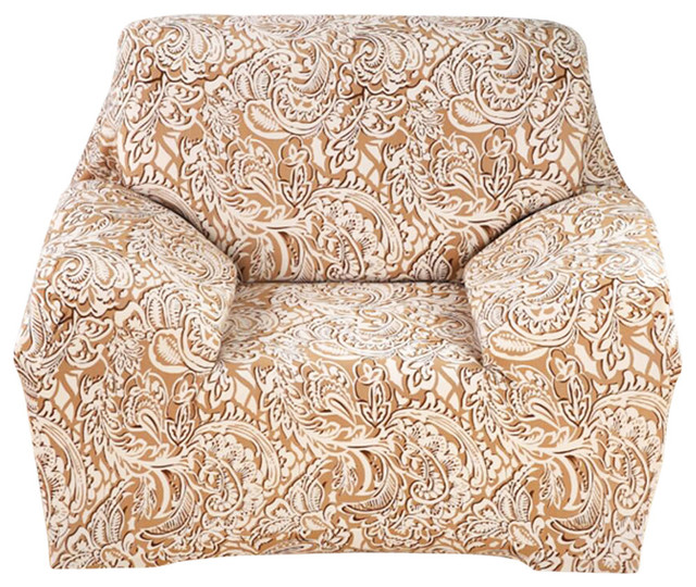 Modern Sofa Throws, Couch Slipcovers, Sofa Slipcovers