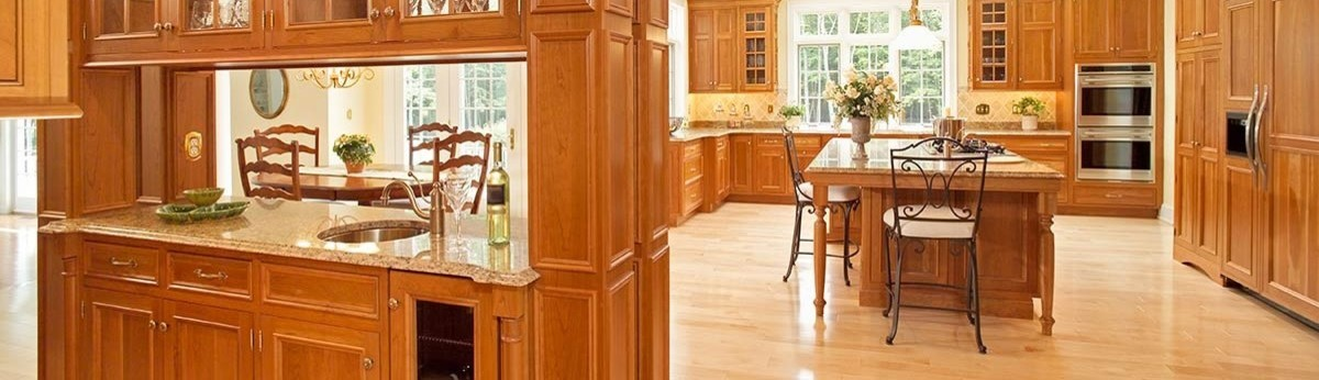 The Cabinetry Of Madisonville   Madisonville, KY, US 42431