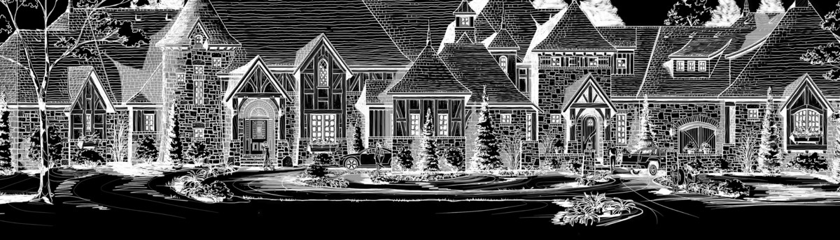 euro world design nixa mo us 65714 - Euro House Designs